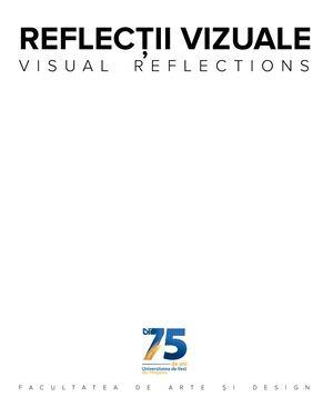 pete de imagine vizuale