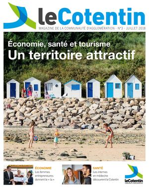 Journal Cotentin#3 Web
