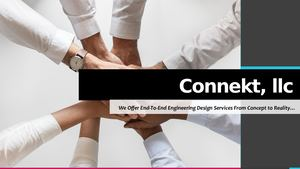 Electrical & Mechanical Engineering Design Firm San Francisco CA