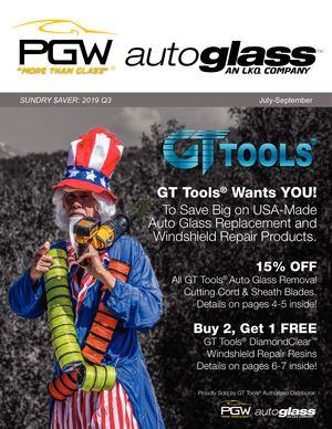 Calameo Pgw Auto Glass