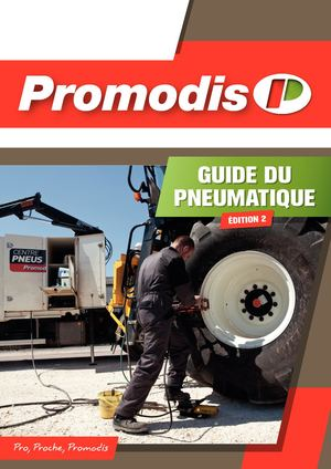 Guide Du Pneumatique 2019