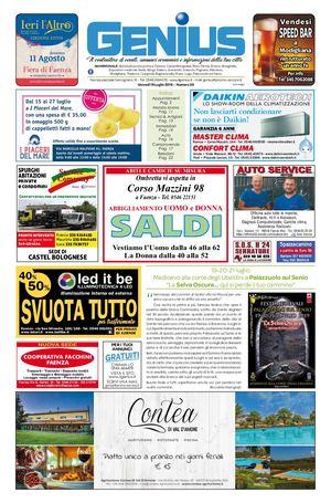 ADIDAS FELPA UOMO M ZNE hd FR COLORE BORDEAU Il Campione Sport Shop on line