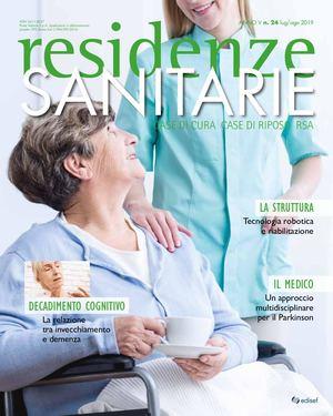 massaggi localizzati prostatico torino 2017