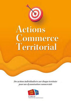 133 417 Actions Commerce Territorial Web2