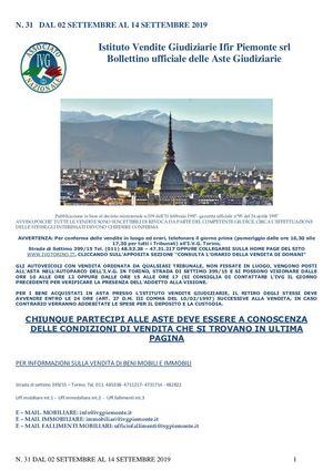 MF Mobile Porta TV Roma Bianco//Marmo Oro Laccato Lucido 45 x 150 x 50 cm