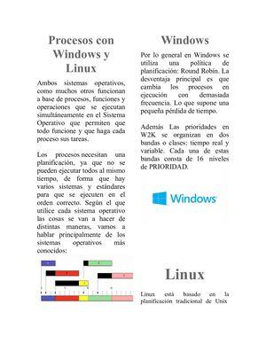 Calaméo - windows