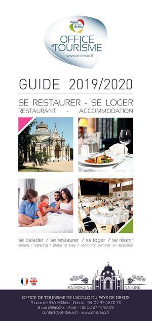 Calameo Guide Pratique 2019
