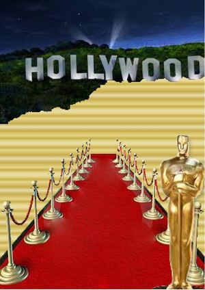 Tema Hollywood