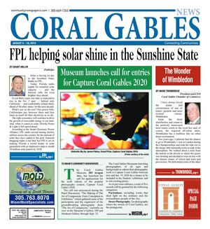 Calaméo - Coral Gables News 8 5 2019