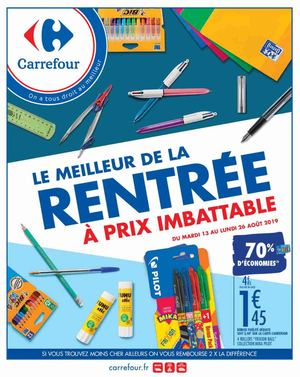 2019_carrefour_130819_rentree