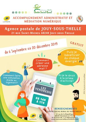 Jouy Sous Thelle Web Compressed