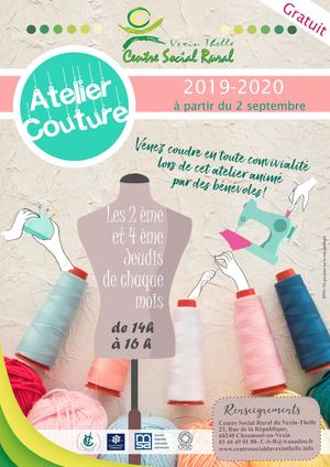 Atelier Couture Compressed