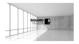 Sigamo Global SL