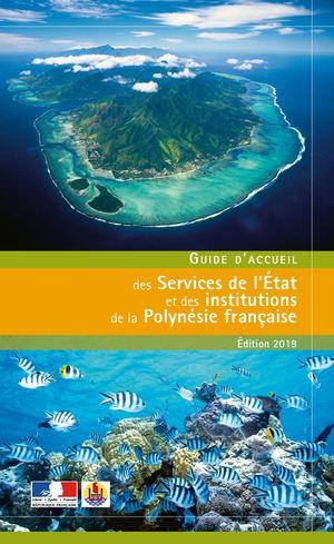 Calameo Guide 2019 Des Services De L Etat En Polynesie Francaise