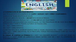 Calaméo Ingles