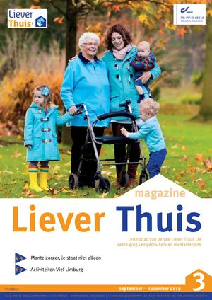 Liever Thuis 2019-3 415