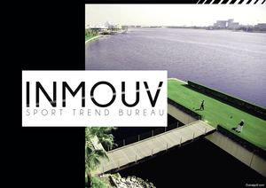 INMOUV Solutions