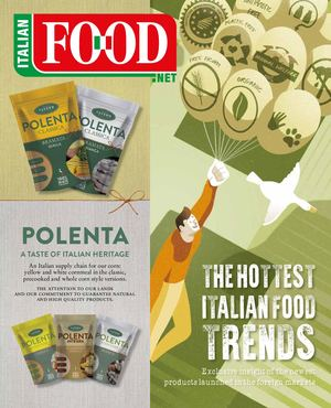 ITALIANFOOD.NET N.4 2019