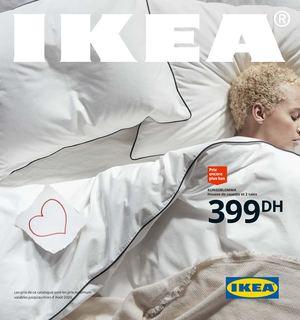 Calaméo Ikea Catalogue 2020