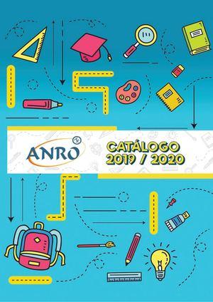 """Vintage Marrón Cuero Eco resbalón en Photo Album 500 6/"""" X 4/"""" Fotos Regalo de área de notas"""