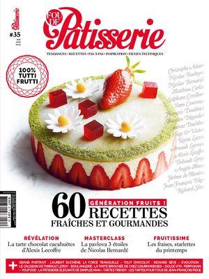 Cadeau Bouteille Verre AVEC PERSONNAGE boulanger pâtissier 500 ml vide pour l/'auto-remplissage