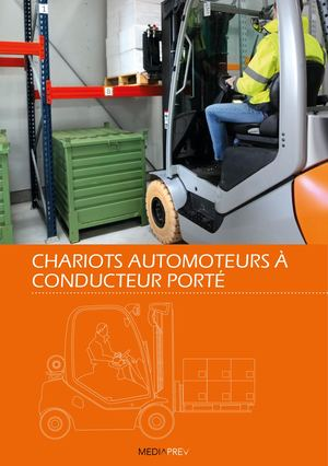 Guide pratique R389 R489