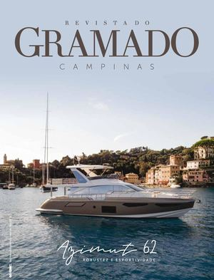 Revista do Gramado 35