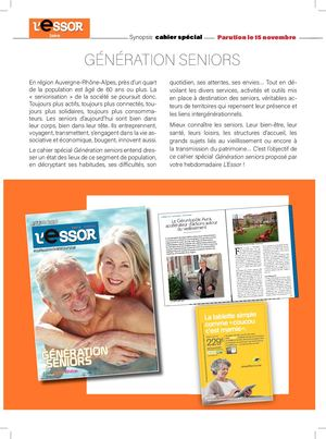 Syno Generation Seniors38