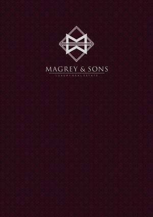 Magrey & Sons — Luxury Real Estate