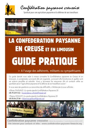 Guide Conf Paysanne23 2019 2020