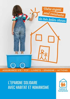 A5 Hh Epargne Solidaire Rhone (002) Bd