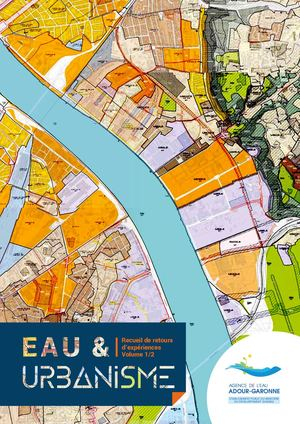 Guide Eau & Urbanisme 2019 - Volume 1