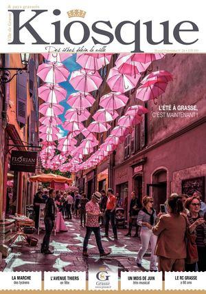wholesale outlet best selling los angeles Calaméo - Kiosque Juin 2019