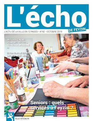 echo magazine datant précision de l'échographie du deuxième trimestre