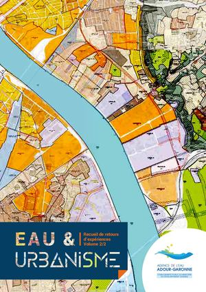 Guide Eau & Urbanisme 2019 - Volume 2