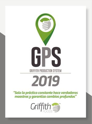 Brochure Digital Gps
