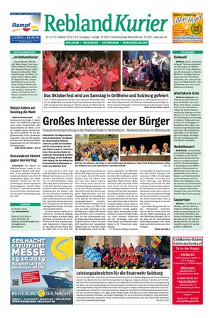 Er sucht Sie fr Sex & heie Dates in Mllheim | winuo.org