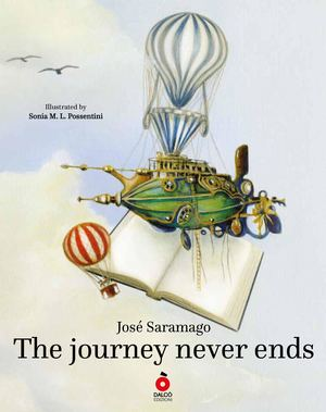 Interni The Journey Never Ends_ENG