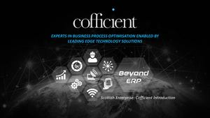 Cofficient Presentation Scot Ent