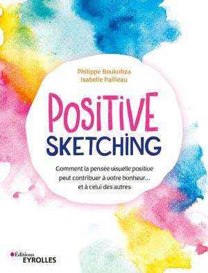 Extrait - Positive Sketching