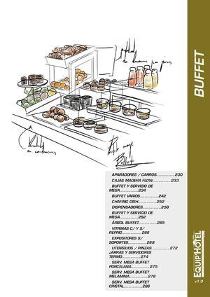 """Sándwich de Acero Inoxidable Pinzas Pinzas Pinzas De Servir Alimentos Pastel Buffet Pinzas 8.5/"""""""