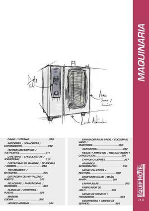 90 cm X 80 Cm Impresión Digital De Vidrio salpicaduras resistente al calor 404 templado