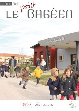 Guide Bages2019
