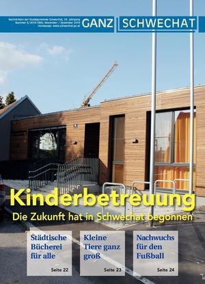 Mollige singles in rannersdorf: Magdalensberg weibliche singles