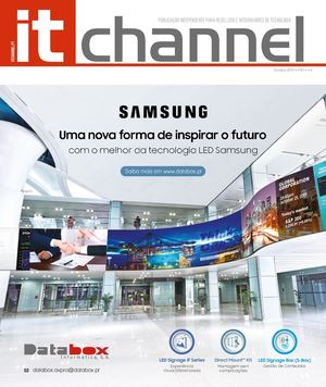 IT Channel 61 outubro 2019