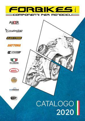 TRIUMPH Tiger 800 2011-2014 Pinza freno anteriore MOUNT BOLT Set Vite Esagonale in Titanio