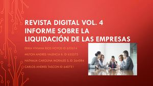 Revista Digital Vol 4 Contabilidad