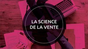 La Science De La Vente Pages 1 10