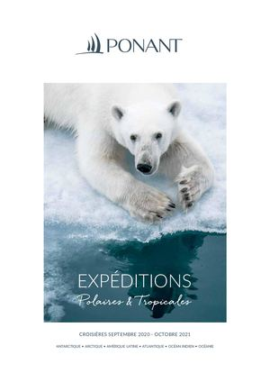 Carnet Expeditions 2020 21 FR B2C