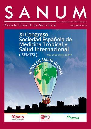 Pautas internacionales del centro de diabetes para la colonoscopia